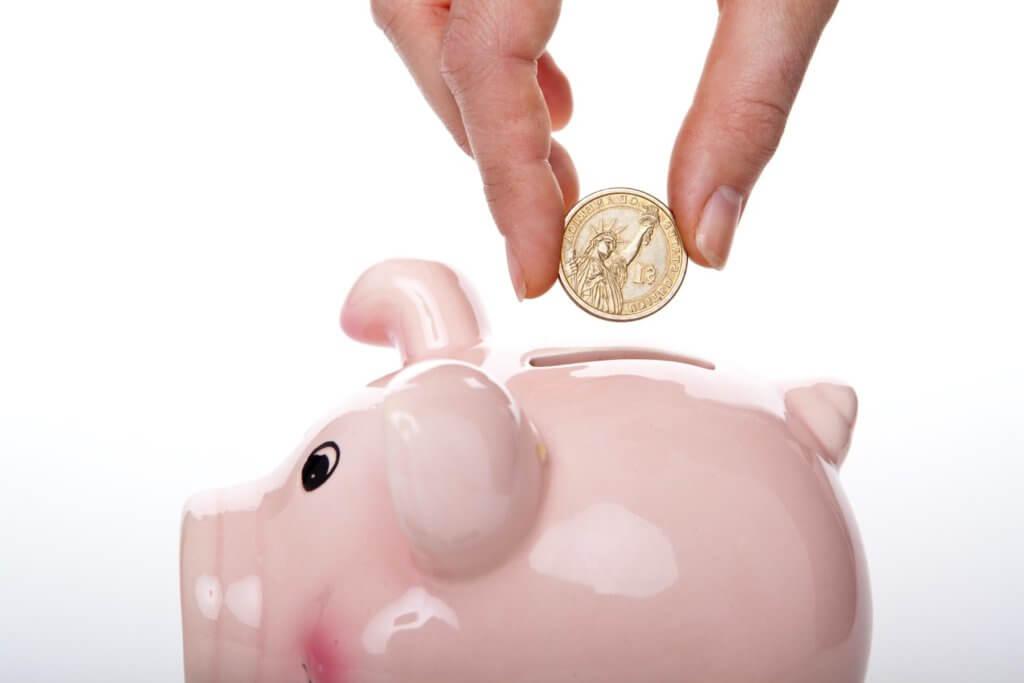 Mejores cuentas remuneradas en España
