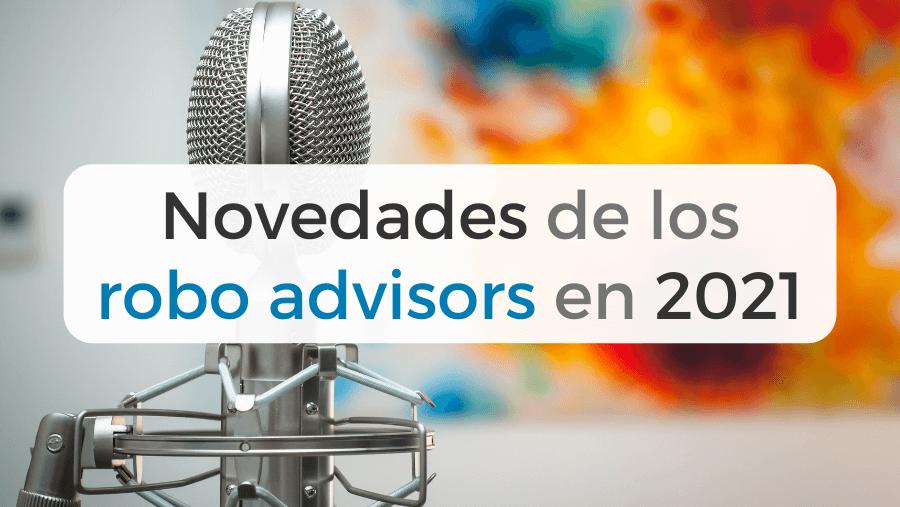 Indexa alcanza un millón de euros gestionados